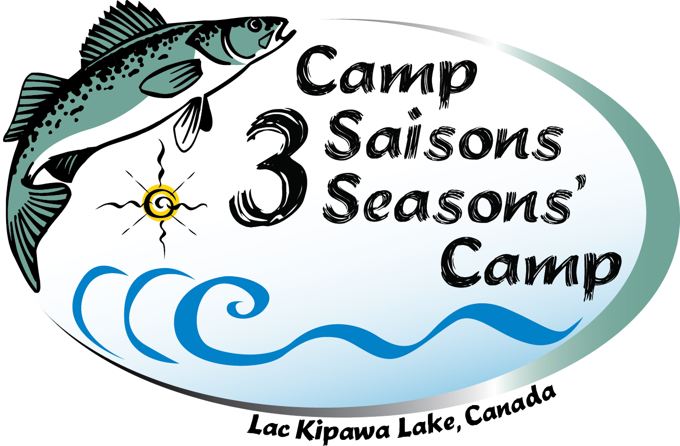3 Seasons Camp