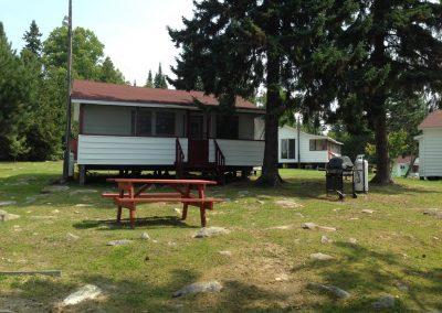 camp_2-1632x1224