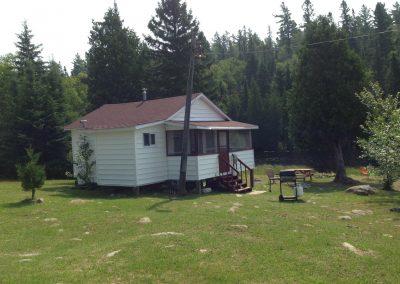 camp_4-1632x1224