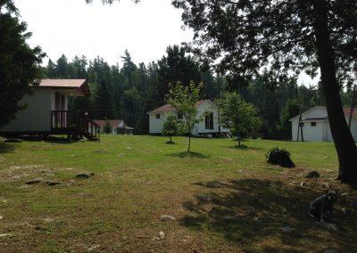 camp_6-1632x1224