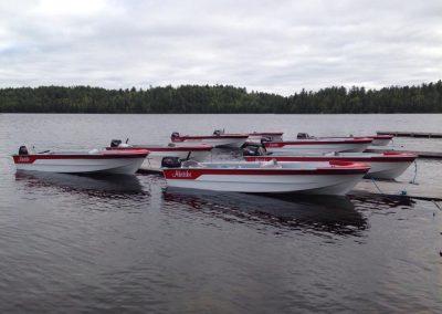 float_bateau-960x720